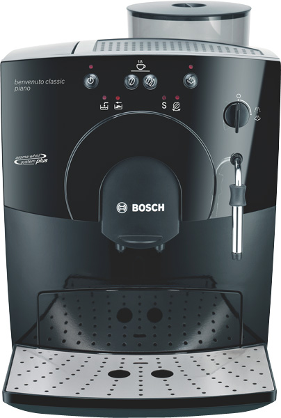 notice bosch fiche technique tca5201 cafeti re expresso. Black Bedroom Furniture Sets. Home Design Ideas