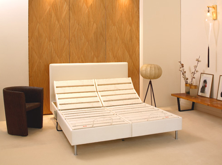 notice treca fiche technique literie trecaflex m5 matelas et sommier. Black Bedroom Furniture Sets. Home Design Ideas
